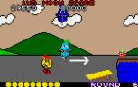 Pac-Land Atari Lynx 57