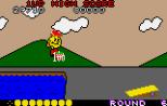 Pac-Land Atari Lynx 59