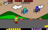 Pac-Land Atari Lynx 60