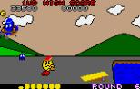 Pac-Land Atari Lynx 61