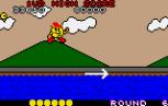 Pac-Land Atari Lynx 62