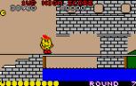 Pac-Land Atari Lynx 68