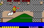 Pac-Land Atari Lynx 69