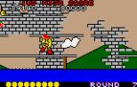 Pac-Land Atari Lynx 70