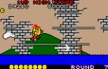 Pac-Land Atari Lynx 71