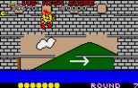 Pac-Land Atari Lynx 72