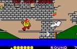 Pac-Land Atari Lynx 73