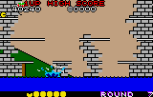 Pac-Land Atari Lynx 74