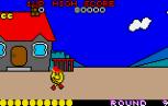Pac-Land Atari Lynx 79
