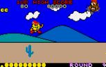 Pac-Land Atari Lynx 80
