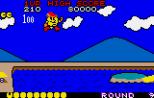 Pac-Land Atari Lynx 81