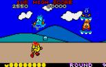 Pac-Land Atari Lynx 83