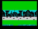 Pi-Eyed ZX Spectrum 03