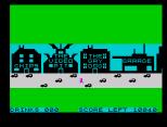Pi-Eyed ZX Spectrum 04