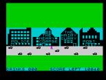 Pi-Eyed ZX Spectrum 05