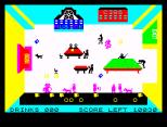 Pi-Eyed ZX Spectrum 07