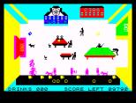 Pi-Eyed ZX Spectrum 08