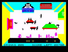 Pi-Eyed ZX Spectrum 10