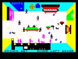 Pi-Eyed ZX Spectrum 13