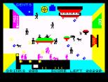 Pi-Eyed ZX Spectrum 14