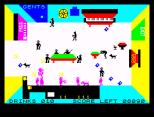 Pi-Eyed ZX Spectrum 15