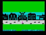 Pi-Eyed ZX Spectrum 17