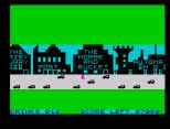 Pi-Eyed ZX Spectrum 19