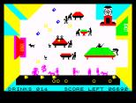 Pi-Eyed ZX Spectrum 24