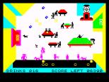 Pi-Eyed ZX Spectrum 25