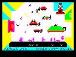Pi-Eyed ZX Spectrum 26