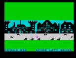Pi-Eyed ZX Spectrum 27