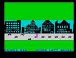 Pi-Eyed ZX Spectrum 28