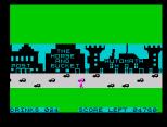 Pi-Eyed ZX Spectrum 36