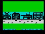 Pi-Eyed ZX Spectrum 38