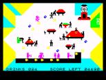 Pi-Eyed ZX Spectrum 39