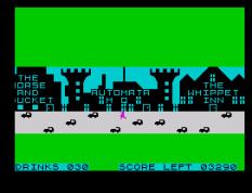 Pi-Eyed ZX Spectrum 44