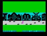 Pi-Eyed ZX Spectrum 46