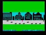 Pi-Eyed ZX Spectrum 47