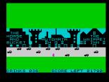 Pi-Eyed ZX Spectrum 51