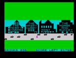 Pi-Eyed ZX Spectrum 52