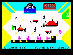 Pi-Eyed ZX Spectrum 53