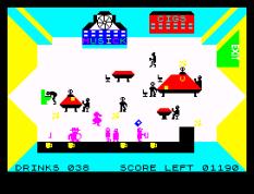 Pi-Eyed ZX Spectrum 54