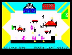 Pi-Eyed ZX Spectrum 55