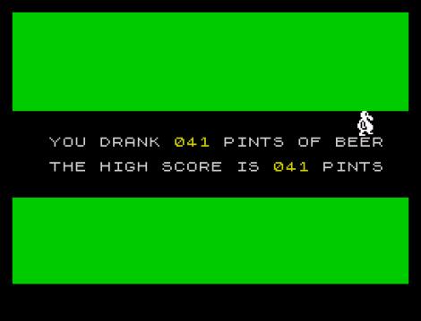 Pi-Eyed ZX Spectrum 56