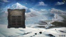 Pillars Of Eternity 001