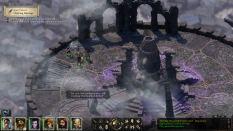 Pillars Of Eternity 046