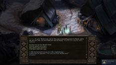 Pillars Of Eternity 081