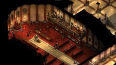 Pillars Of Eternity 091