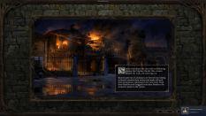 Pillars Of Eternity 093