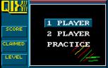 Qix Atari Lynx 02